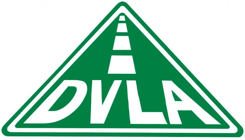 Know The Status Of Your Driving License Call DVLA