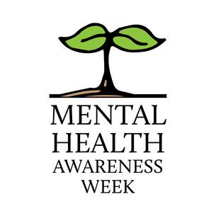HelpLine » Mental Health Awareness Week! (Part 1/3)