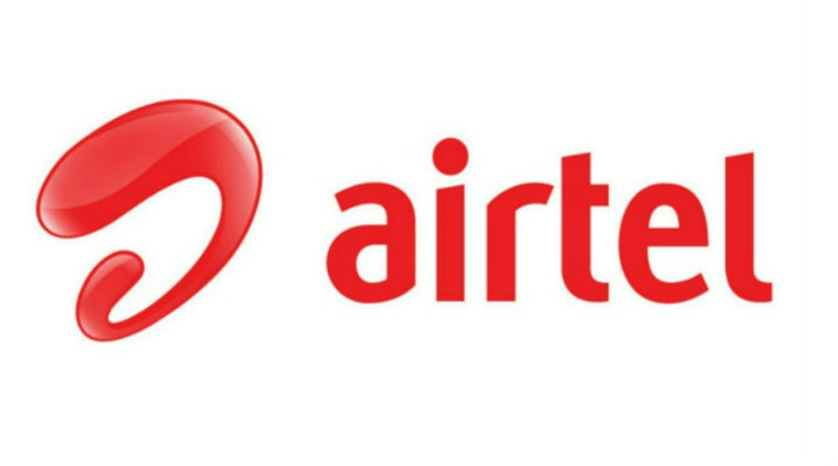 Airtel Customer Care