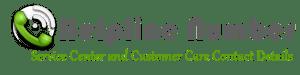 HelplineNumber.Net