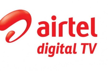 Airtel DTH Customer Care Numbers 2