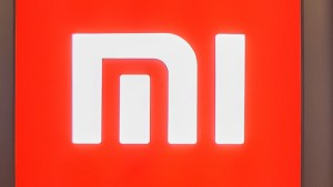MI Xiaomi Mobile Service Center And Customer Care Numbers