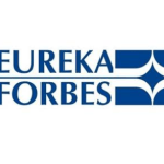 Eureka Forbes Service Center And Customer Care Numbers 1