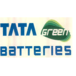 TATA Green Batteries Dealers And Customer Care Numbers 1
