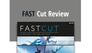 MAGIX Fast cut