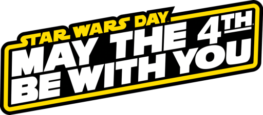Awareness Days - May 4th