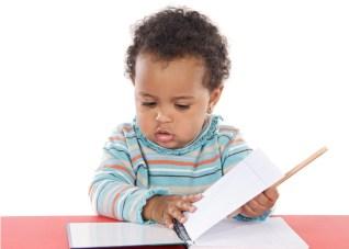 baby_study