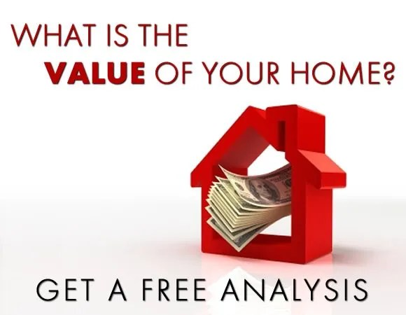 CLICK HERE to find out how much your home is worth.