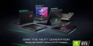 Yeni ROG Dizüstü Bilgisayar Serisi   Yeni ROG Serisi İncelemeleri Help Mert