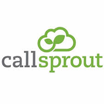 CallSprout