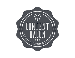 ContentBacon
