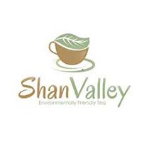 Shan Valley Tea