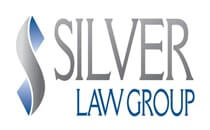 Silver Law Group