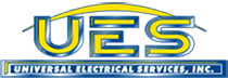 Universal Electrical Services