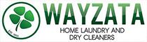 Wayzata Home Laundry