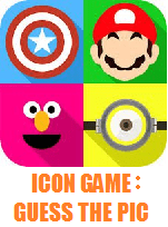 icon-game-guess-the-pic
