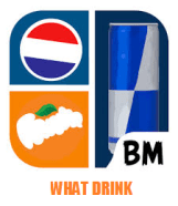 what-drink
