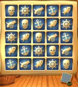 Conundrum 100 Doors Challenge 2 Walkthrough Level 92 Helpmewithgames