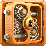 100 Doors Dare To Unlock Walkthrough All The Answers Helpmewithgames