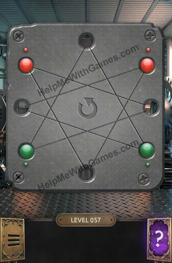 100 Doors Challenge Walkthrough Level 57 Helpmewithgames