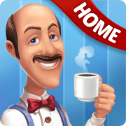 Homescapes Review: Cheats, Tips and Strategy Guide