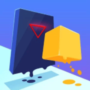 Jelly Run Review: Cheats, Tips and Strategy Guide