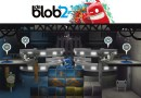 DE BLOB 2 – Trailer