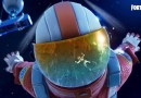 Fortnite: Building improvement in upcoming patch 3.0.0