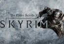 The Elder Scrolls V: Skyrim – Trailer