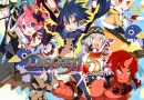 Disgaea 5 Complete to be released on PC