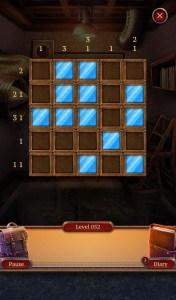Adventure Valley Forgotten Manor Walkthrough Level 52 Helpmewithgames