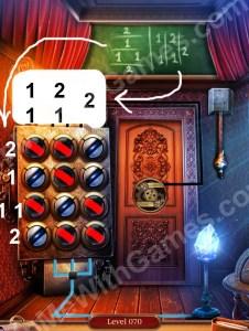 Adventure Valley Forgotten Manor Walkthrough Level 70 Helpmewithgames
