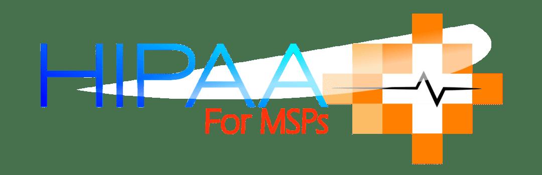 HIPAAforMSPs.com