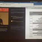 HIPAA Security Conference 2016 – Ep 78