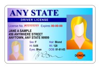 state privacy laws