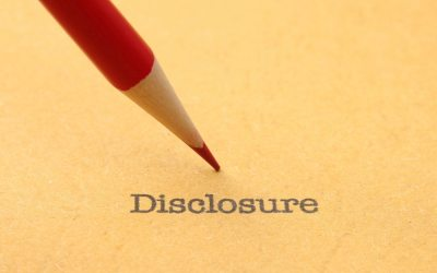 Disclosure of PHI in May OCR settlements – Ep 106