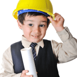 Incident Response Plans V2 – Ep 115
