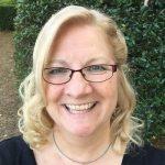 Social Media, Marketing, and HIPAA – Ep 126