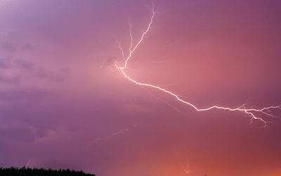 Is there a cyber storm brewing on the horizon? – Ep 128