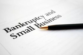 bankruptcy and business fJ34uSDd
