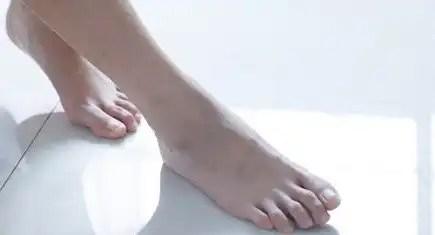 foot_leg_pain