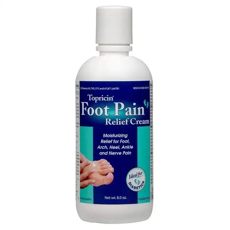 creamforfootpain