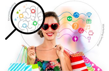 Estimula las ventas con el marketing sensorial HelpMyShop 2