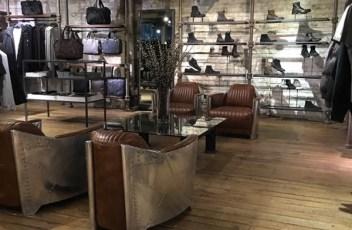 Tendencias en el Retail SS2017 HelpMyShop nordico