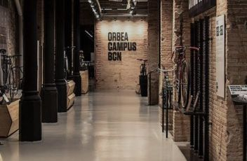 Orbea Campus Barcelona HelpMyShop 6