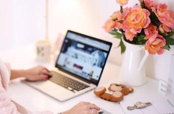 ¿Qué es showrooming y webrooming? HelpMyShop
