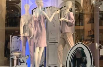 Tendencias de la Moda en Milan helpmyshop 1