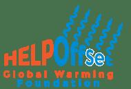 HelpOffset.org logo