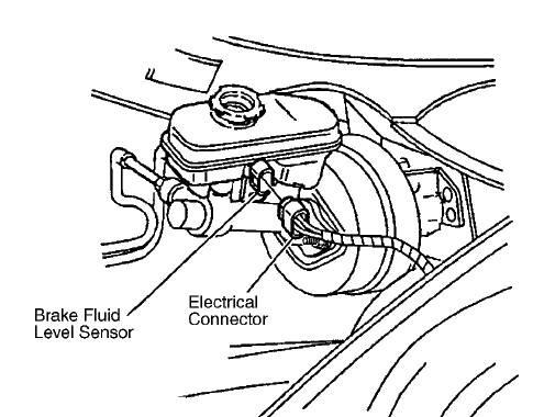 Knock Sensor Wiring Diagram Mitsubishi