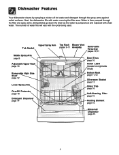 Frigidaire Dishwasher Uo Code : frigidaire, dishwasher, Error, Frigidaire, Dishwasher, Professional, Series?, PLD4375RFC, Support